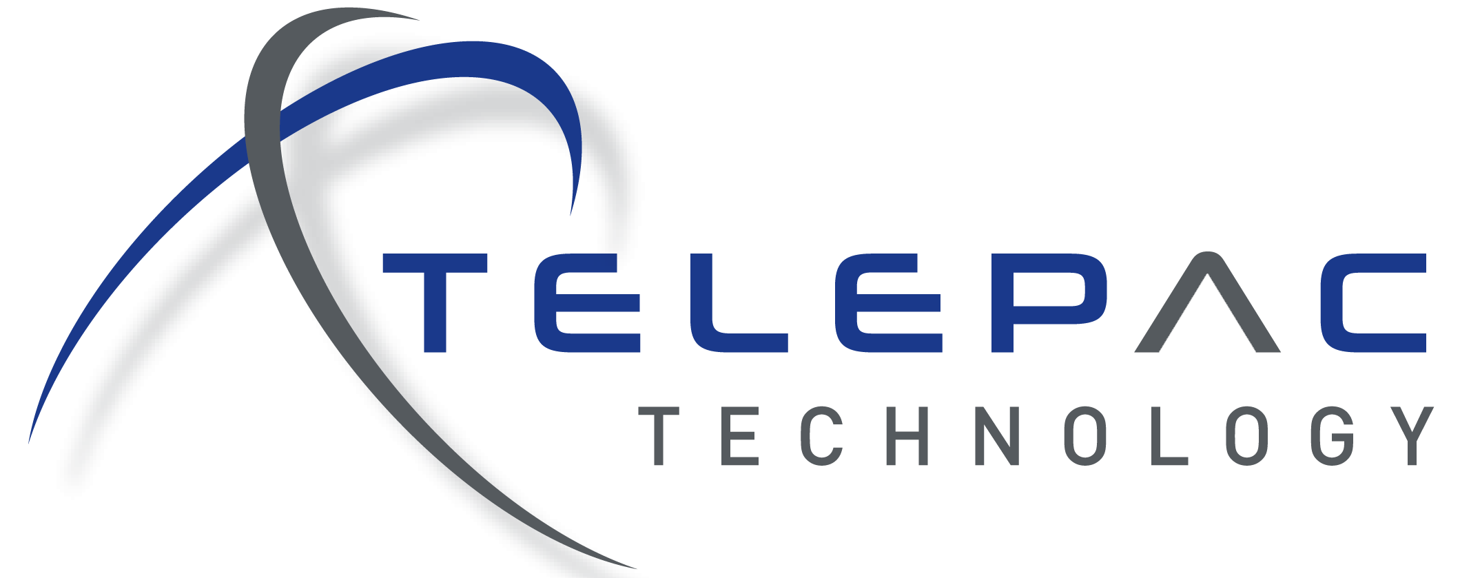 Telepac Technology