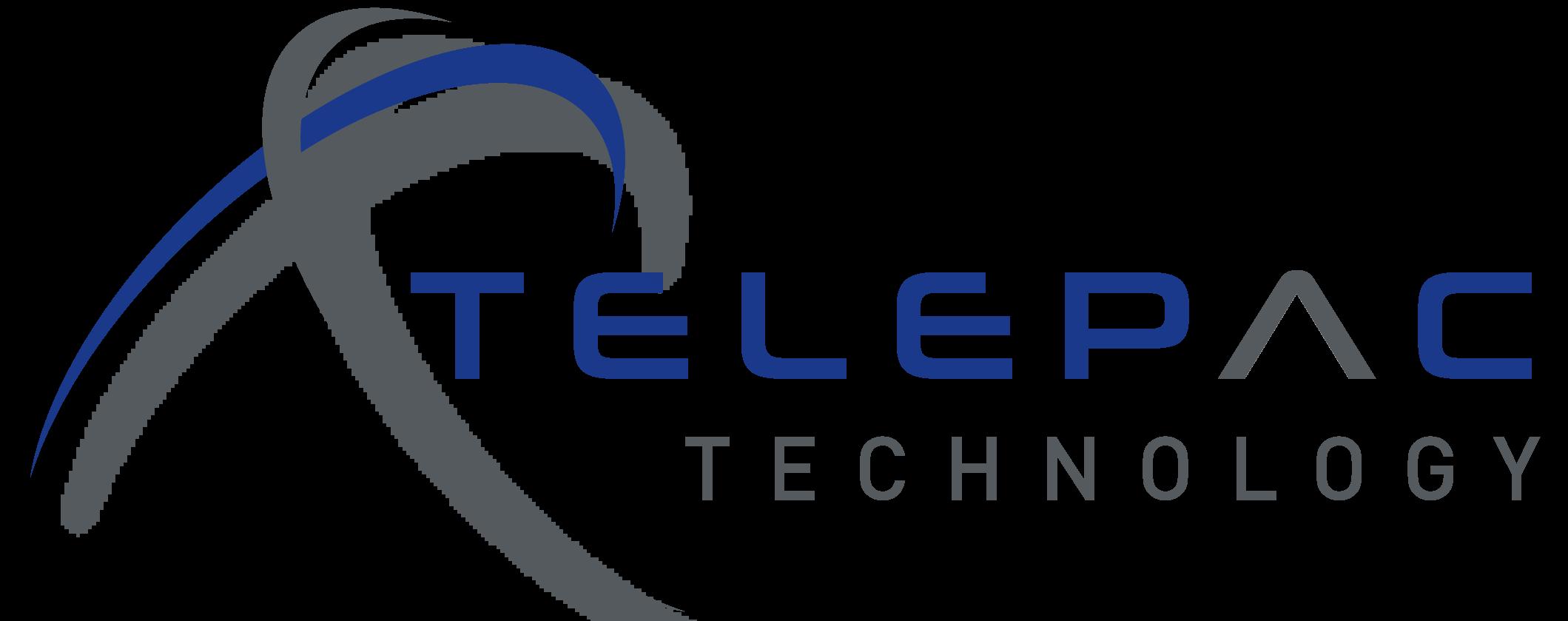 Telepac Technology