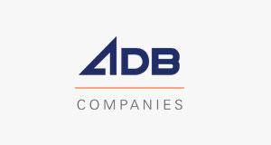 logo_Adb_companies
