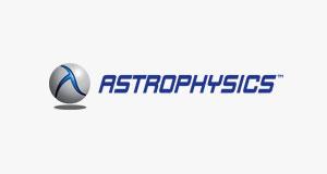 logo_astrophysics