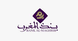 logo_bankalmaghrib