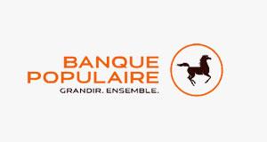 logo_banque_populaire_bp