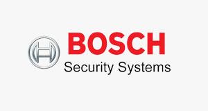 distribution & vente & installation Bosch au Maroc