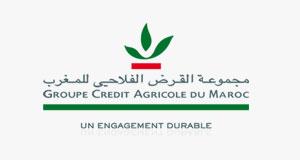 logo_créditagricole