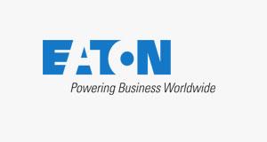 distribution & vente & installation Eaton au Maroc