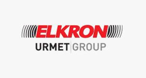 vente & installation Elkron au Maroc