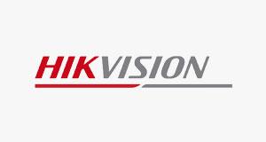 distribution & vente & installation Hikvision au Maroc