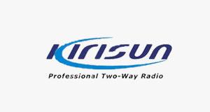 logo_kirisun_company