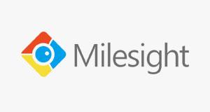 distribution & vente & installation Milesight au Maroc