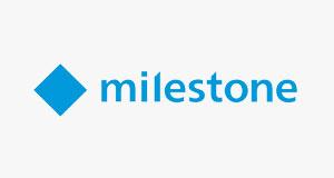 distribution & vente & installation Milestone au Maroc