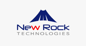 Logo_Newrock_Technology