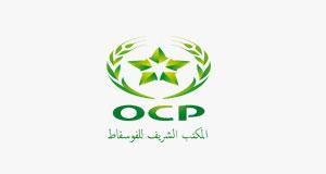 logo_ocp