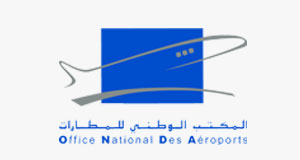 logo_office_national_des_aéroports_onda