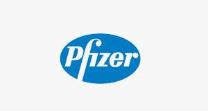 logo_pfizer_company