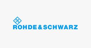 logo_rohde&schwarz