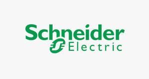 distribution & vente & installation Schneider au Maroc