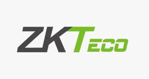 distribution & vente & installation ZKT ECO au Maroc