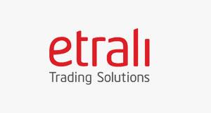 logo_Etrali