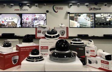 Système-de-télé-vidéo-surveillance_maroc