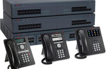voip_telephonie Avaya Cisco Grandstream Alcatel lucent newrock technology Siemens