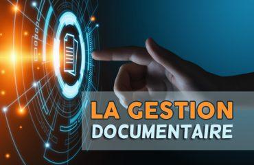 GED_Gestion_electronique des documents