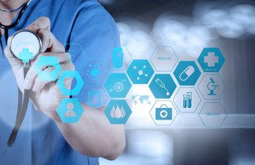SIH Systeme de gestion hospitalier hospital management system