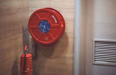 système-sécurité-incendie-SSI-Maroc