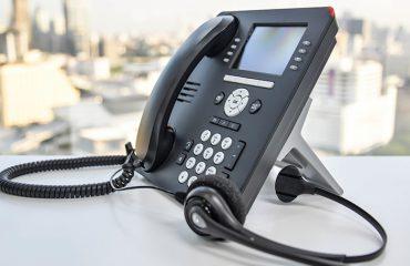 avaya_Appareils_téléphoniques