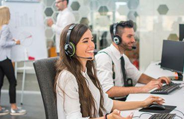 rm & logiciel de gestion & d'autre solutions destinées aux centre d'appels