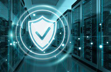 sécurité des systèmes d'information SSI Maroc Firewall WAF PAM