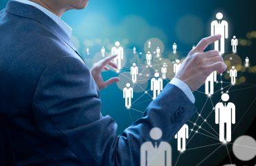 Logiciel & Système de gestion des ressources humaines SIRH