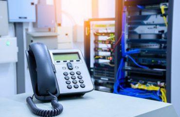 VOIP_téléphonie_IPBX