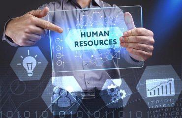 logiciel_gestion_ressources_humaines_rh
