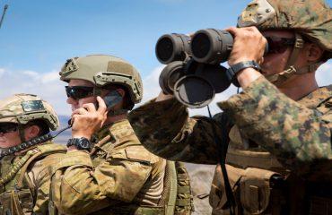 solutions-défense-sécurité-militaire-forces-royales