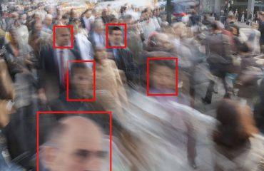 Solution de Reconnaissance faciale au Maroc / deep learning
