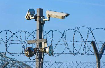 Sécurité-périmétrique-vidéo-surveillance-sécurité-maroc