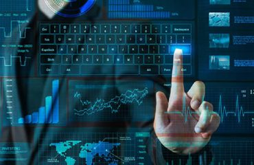Software & erp & logiciel & progiciel de gestion d'entreprise