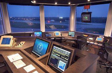 tour_de_contrôle_aéroport